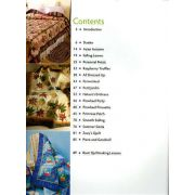 Eye-Catching Quilts by Martingale & Company - Quilt Books