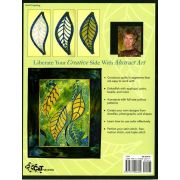 Quilted Symphony by C&T Publishing - Quilt Books