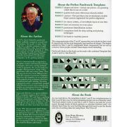 Marti Michell Encyclopedia of Patchwork Blocks: Volume 2 by Marti Michell - Martil Michell