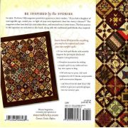 The Farmer's Wife Sampler Quilt by Krause Publications - Reproduction & Traditional