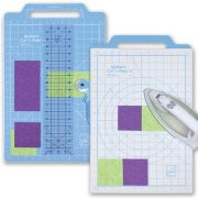 "June Tailor Cut'n Press 12"" x18"" Double-Sided by June Tailor Great Gift Ideas - OzQuilts"