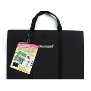 Omnigrid Large FoldAway Cutting and Pressing Station by Omnigrid - Great Gift Ideas