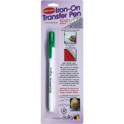 Sulky Iron-On Transfer Pen by Sulky - Heat Transfer