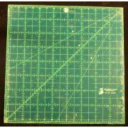 "Matilda's Own 16½"" Square by Matilda's Own - Square Rulers"
