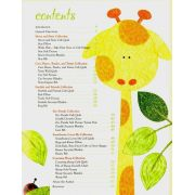 Quilts, Bibs, Blankies...Oh My! by C&T Publishing - Quilt Books