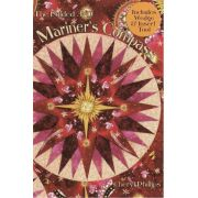 Mariners Compass with Wedge Tool and Insert Tool by Phillips Fiber Art - Quilt Patterns