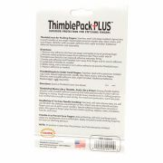 ThimblePack Plus by Colonial - Thimbles