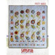 Pretty Maids by  - Quilt Books