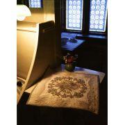 Yoko Saito's Scandinavian Quilts by Yoko Saito - Japanese & Sashiko