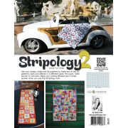 Stripology 2 by  - Stripology Books