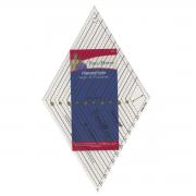 Fons & Porter Diamond Ruler by Fons & Porter  - Diamond Rulers