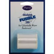 Charlottes Fusible Web by Superior Threads - Fusible Thread