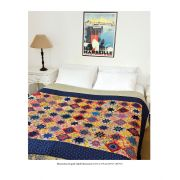 Millefiori Quilts Book 2 by Willyne Hammerstein by Quiltmania - Quiltmania