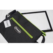 Triumph LIght Pad Carry Bag A4 Size by Triumph - Lights & Magnifiers