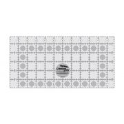 Creative Grids Half Square Triangle Ruler by Creative Grids - Quilt Blocks