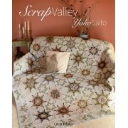 Scrap Valley by Quiltmania - Quiltmania