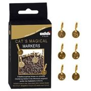 Addi Cat's Magical Markers by Addi - Accessories