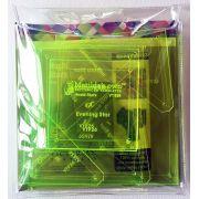 "Matilda's Own Hoshi (Stars) 8"" Patchwork Template Set by Matilda's Own - Quilt Blocks"