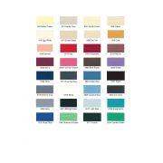 Gutermann Natural Cotton Thread 800m/876yds Royal Blue by Gutermann - Gutermann Thread