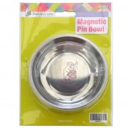 Matilda's Own Magnetic Pin Bowl by Matilda's Own - Organisers