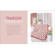 Quilts Lovers' Favorites Better Homes & Gardens Volume 4 by  - Quilt Books