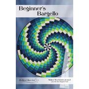 Beginner's Bargello includes Mini Wedge by Phillips Fiber Art - Bargello