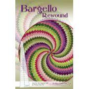 Bargello Rewound includes Mini Wedge by Phillips Fiber Art - Bargello