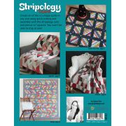 Stripology Squared by  - Stripology Books