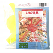 Carousel Template Set by Matilda's Own - Quilt Blocks