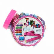 Jelly Tape Measure 150cm /60 inches by  - Tape Measures