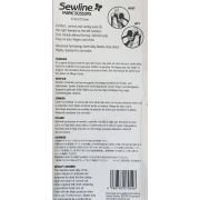 Sewline Fabric Scissors 210mm/ 8 inches by Sewline Scissors - OzQuilts
