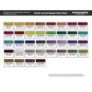 Sue Spargo Dazzle - Beetroot Purple (1180) by Sue Spargo Dazzle - Sue Spargo Dazzle Rayon & Metallic