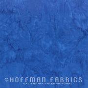 Hoffman Bali Batik 1895 - 360 Waikiki by Hoffman - Batik - Hoffman 1895