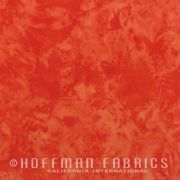 Hoffman Bali Batik 1895 - 240 SIngapore by Hoffman - Batik - Hoffman 1895