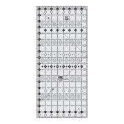 """Creative Grids Quilt Ruler 8.5"""" x 18.5"""" by Creative Grids Rectangle Rulers - OzQuilts"""