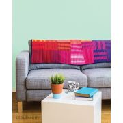 Modern Rainbow: 14 IMaginative Quilts That Play with Colour by C&T Publishing - Modern Quilts
