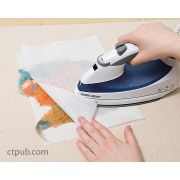 Silicon Release Paper by C&T Publishing - Tracing Paper