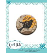 Needle Nanny - Blackbird Designs Blackbird by Quilt Dots Needle Nannies - OzQuilts