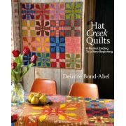 Hat Creek Quilts by Quiltmania by Quiltmania - Quiltmania