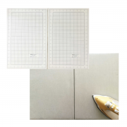"""Cutting Mat & Ironing Surface 24"""" x 18"""" by OzQuilts - Great Gift Ideas"""
