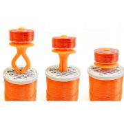 Bobbin & Spool Holders, Pack of 12 by OzQuilts Thread Accessories - OzQuilts