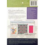 Electric Quilt 8 Quilt Design Software by Electric Quilt - Electric Quilt