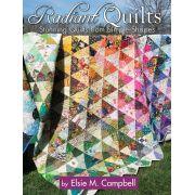 Radiant Quilts by Landauer Publishing Quilt Books - OzQuilts