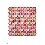 Radiant Quilts by Landauer Publishing - Quilt Books