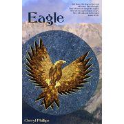 Eagle Quilt Pattern by Phillips Fiber Art - Quilt Patterns