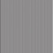 "Riley Blake ⅛"" Black & White Stripe by Riley Blake Designs - Quilting Cotton Fabrics"