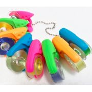 Bobbin Clamps (12) by OzQuilts - Thread Accessories