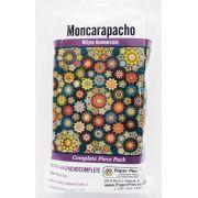Moncarapacho Complete Paper Piece Pack by Paper Pieces - Paper Pieces Kits & Templates