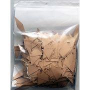 Paper Piecing Pack For Ietsie Pietsie Pizziccato by Paper Pieces - Paper Pieces Kits & Templates