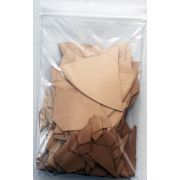 Circa 1903 Paper Piecing Pack - Makes 13 Blocks Complete by Paper Pieces - Paper Pieces Kits & Templates